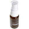Glucan Eye Serum - A Natural Difference